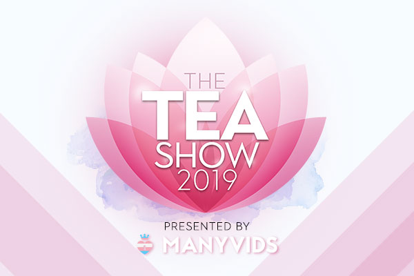 TEA19-Presented-by-ManyVids-Featured (3)