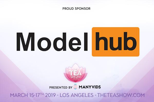 Modelhub-TEA