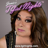 tgirlnights-sq.jpg