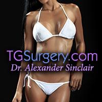 Dr-Sinclair-square