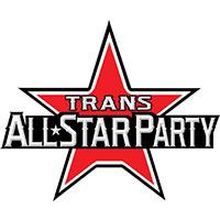 TransAllStar