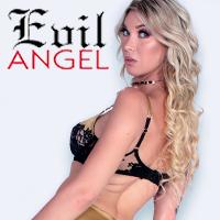 evilangel-sqaure-web-banner