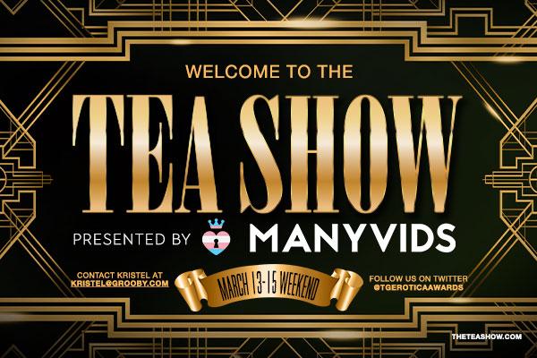 TEA20_MANYVIDS_announement_blog