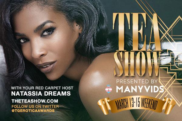natassia-dreams-tea2